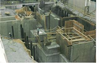 Yamakawa Plant-Portland, TN